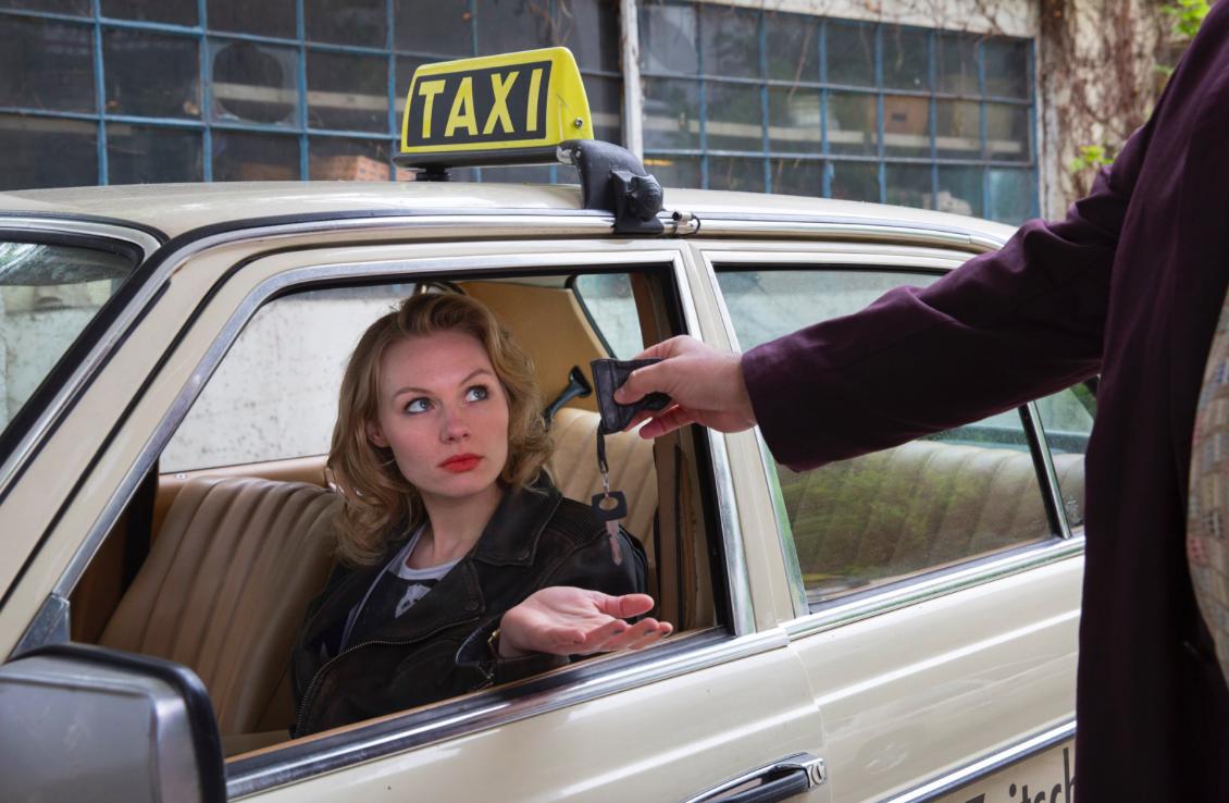 taxi-karen-duve