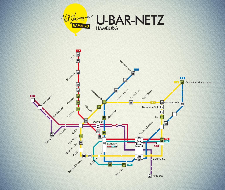 U Bar Netz_Final