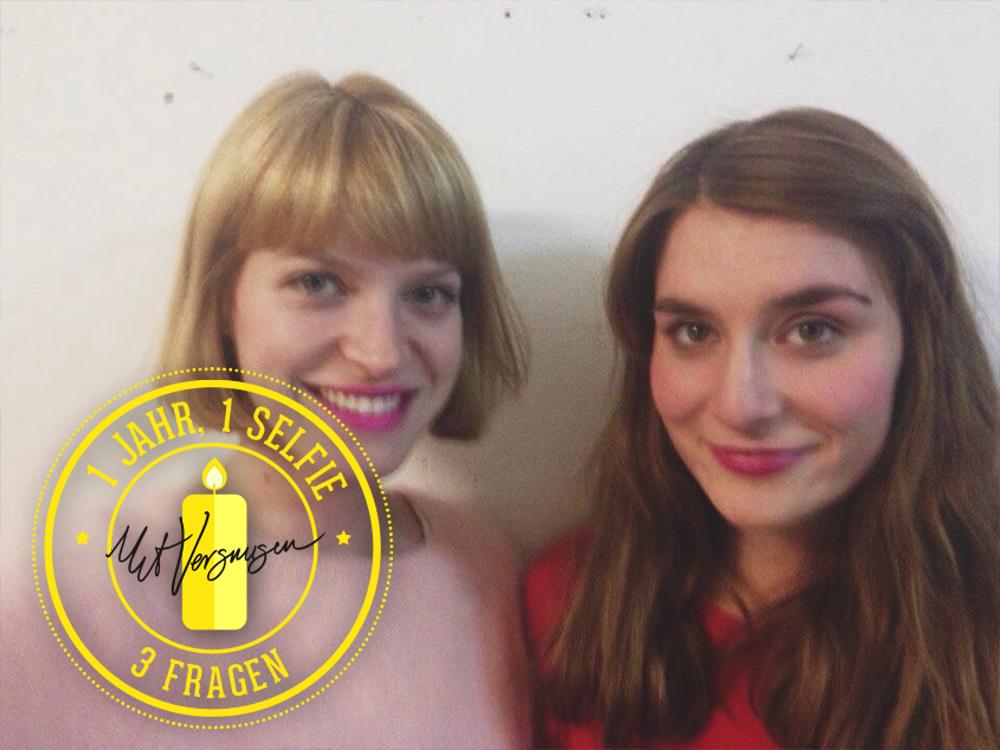 diekleiderei-kleiderei-thekla-pola-selfie-1jahreinselfie3fragen-mitvergnuegenhh