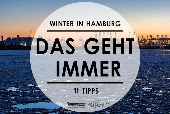 winter in hamburg 2014 2015 11 vergn gen die immer gehen mit vergn gen hamburg. Black Bedroom Furniture Sets. Home Design Ideas