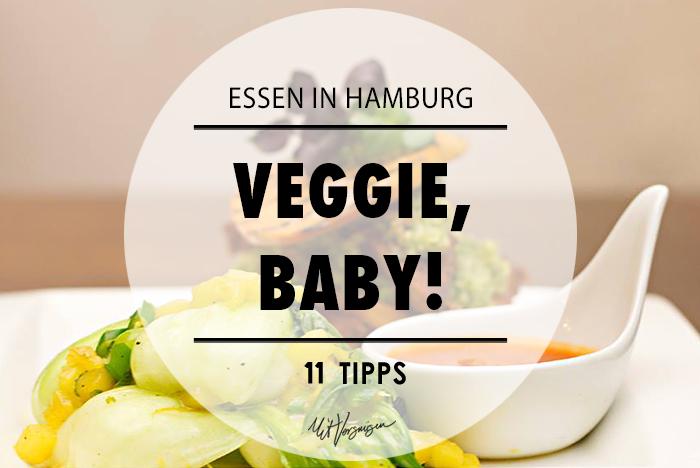 11 tolle vegetarische vegane hot spots in hamburg mit vergn gen hamburg. Black Bedroom Furniture Sets. Home Design Ideas
