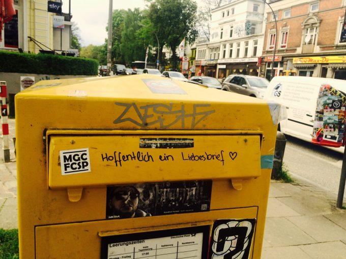 postkasten-briefkasten-liebesbrief-streetart
