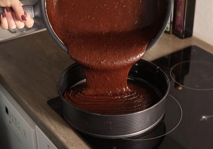 guiness-schokoladentorte-rezept
