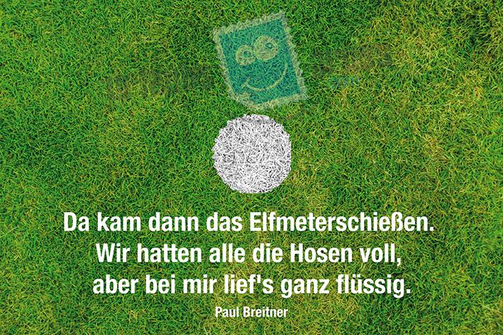 11 liebeserklärungen an den fußball | mit vergnügen hamburg