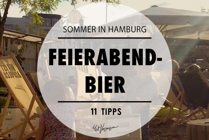 Die 11 besten eisdielen in hamburg mit vergn gen hamburg for Coole hotels in hamburg