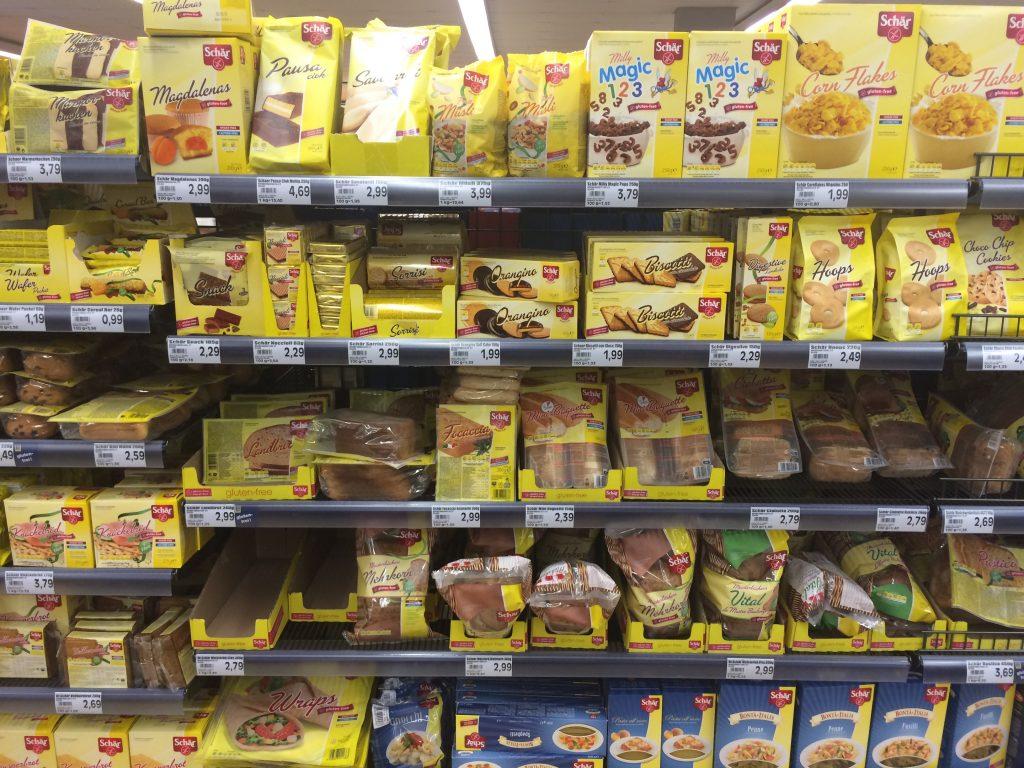 13 Tipps Glutenfrei Leben In Hamburg Mit Vergnugen Hamburg