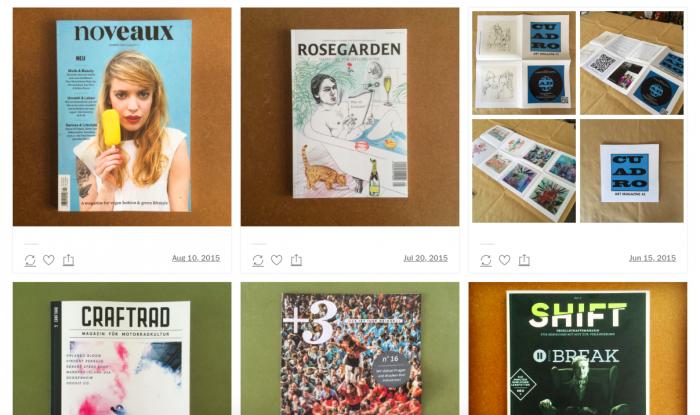 indie-mags-indie-magazine