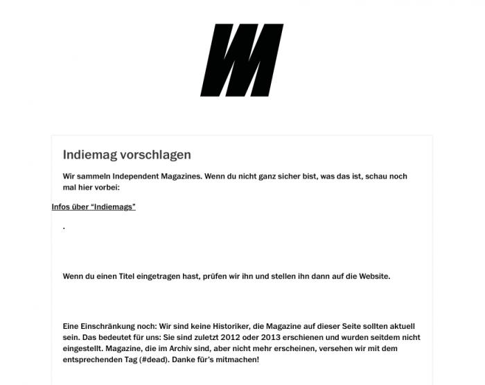 indiemags-indie-magazine