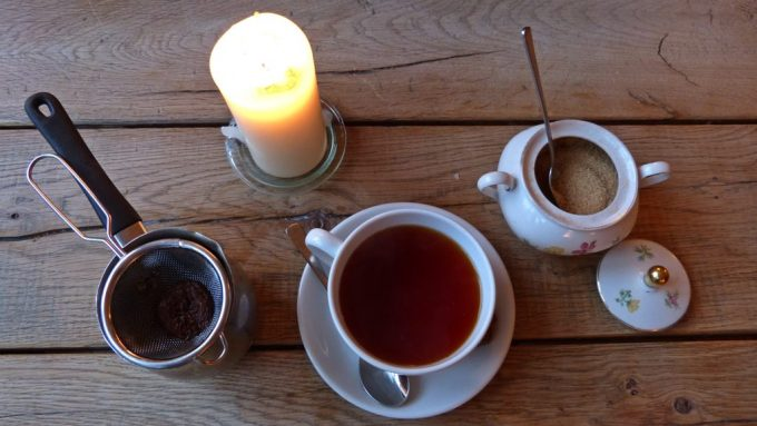 Cafe-Klippkroog-Tea-Time (© Sarah Schafer)