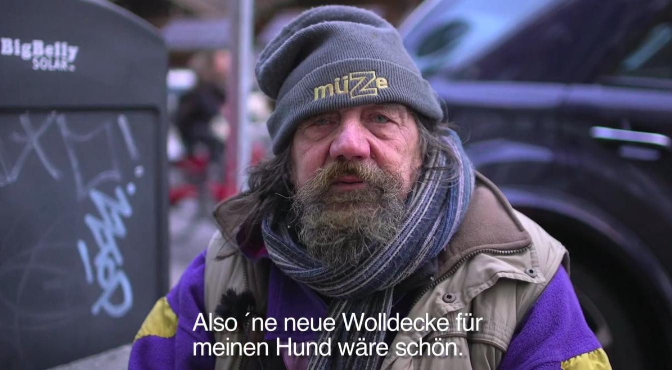 obdachlose-wuensche-zu-weihnachten-strassenblues-film