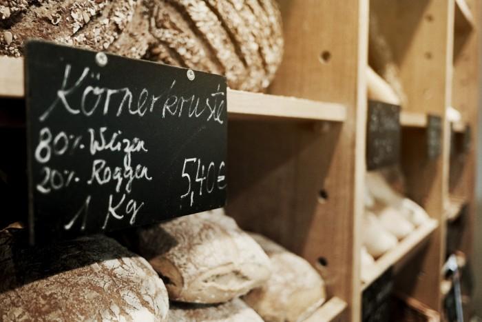 Typisch-Brot-Hamburg-Ottensen