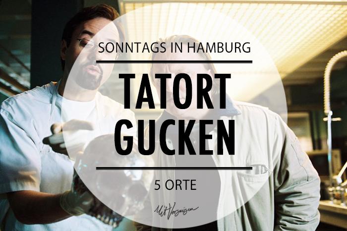 Tatort-gucken-Kneipen-Hamburg-Rudelgucken