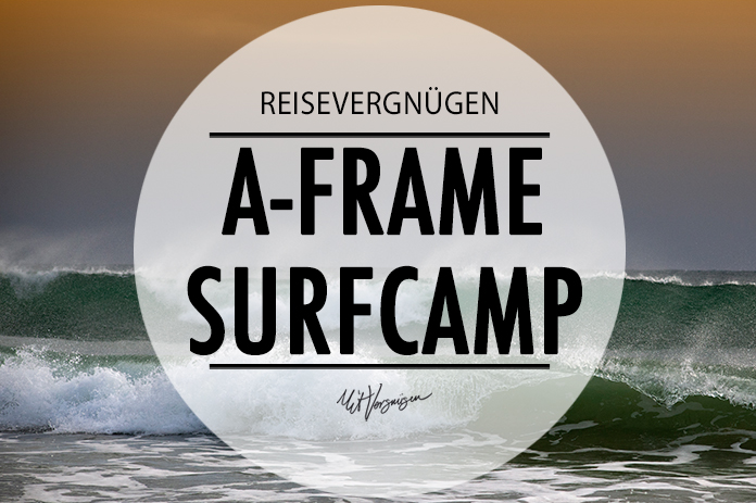 Surfcamp-Aframe-Andalusien