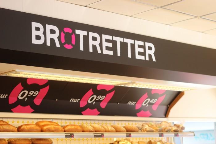Brotretter-Hamburg