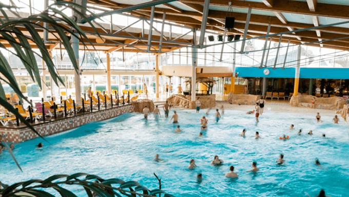 Bettingen schwimmbad hamburg spread betting account closed by credit