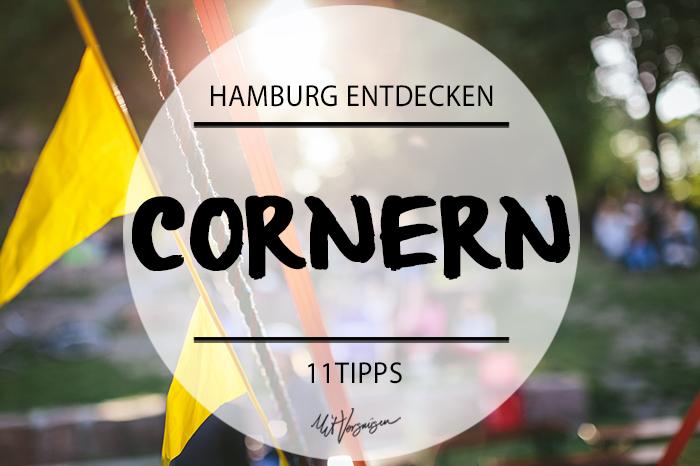 Cornern-Hamburg