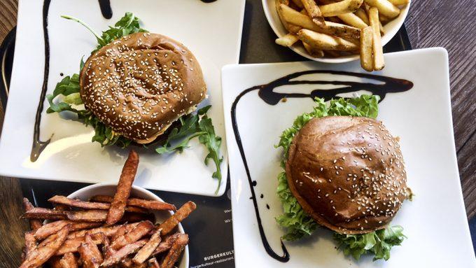BurgerKultour-Hamburg-Burger