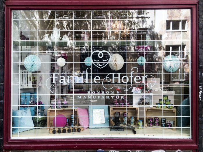 Bonbonmanufaktur-Hamburg-Schanze-Familie-Hofer