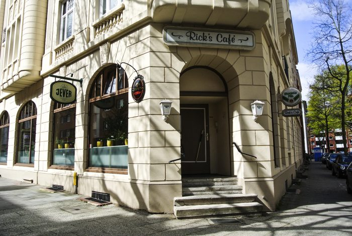 Ricks-Cafe-Wilhelmsburg