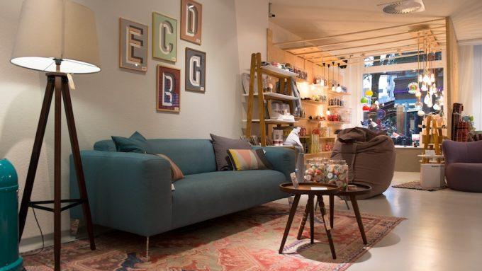 11 orte in neustadt die ihr kennen solltet mit. Black Bedroom Furniture Sets. Home Design Ideas