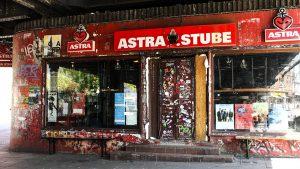 astrastube-Hamburg-Cornern