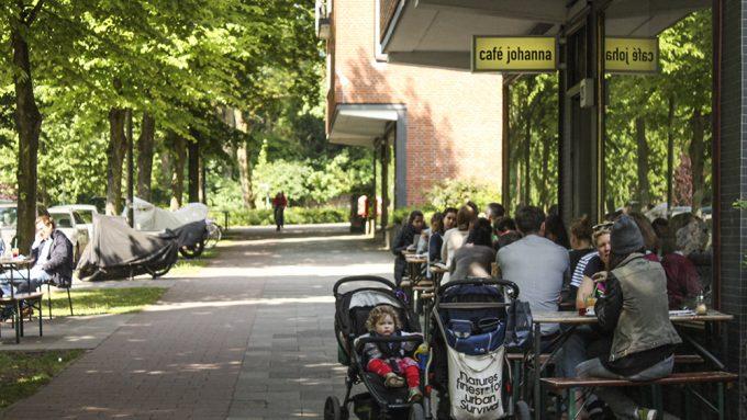 Cafe-Johanna-Hamburg-Fruehstueck