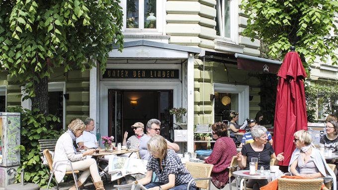 cafe-unter-den-linden-hamburg-fruehstueck