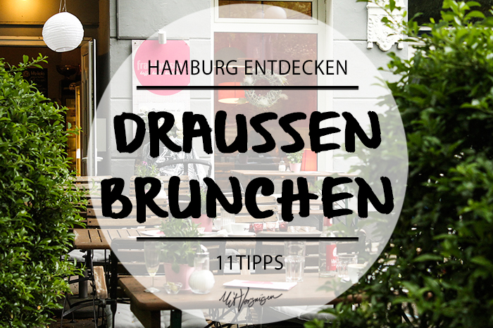 Draussen-Fruehstuecken-Hamburg