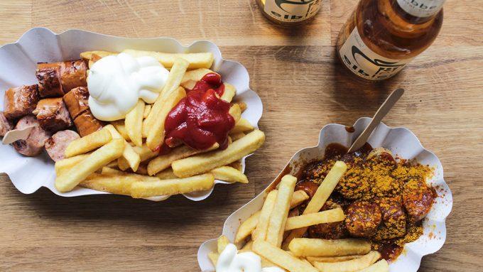 Currywurst-Hamburg-Adressen