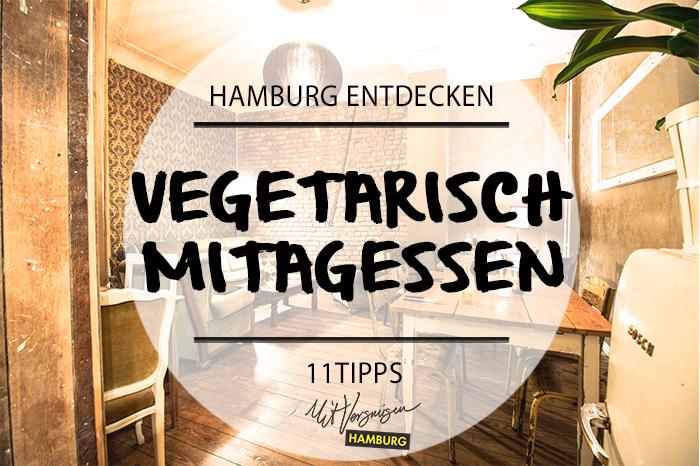 montag pfel selbstpfl cken herzapfelhof l hs mit vergn gen hamburg. Black Bedroom Furniture Sets. Home Design Ideas