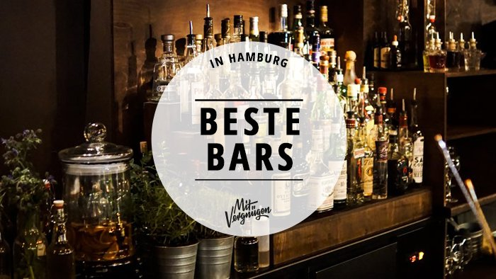 beste-bars-hamburg