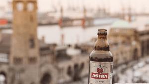 hamburg-hafen-astra-sonnenuntergang