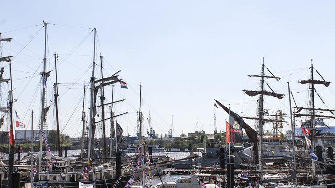 Bootstouren-anders-Hamburg-ausergewoehnlich