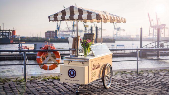 Eisladen-Ottensen-Hamburg-Eis