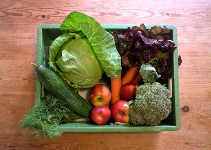 11 tolle biokisten die du die nach hause bestellen kannst mit vergn gen hamburg. Black Bedroom Furniture Sets. Home Design Ideas