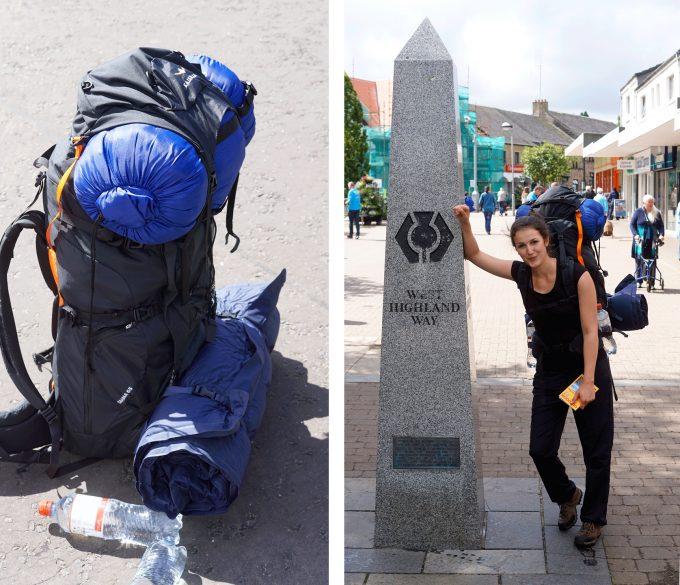 West-Highland-Way-Fern-Wanderung