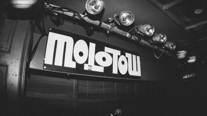 © Molotow | Facebook