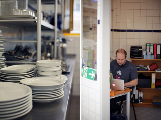 Refugee-Canteen-Kleine-geile-Firmen