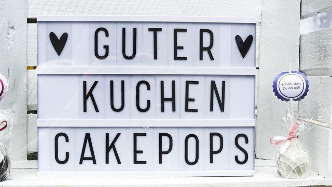 guter-kuchen-hamburg-cakepops