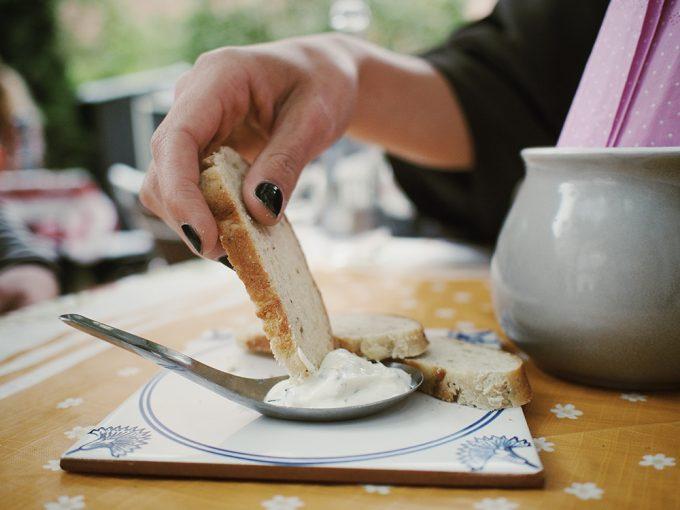 gute-stube-hamburg-eilbek