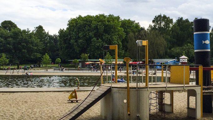 spielplaetze-hamburg-stadtpark
