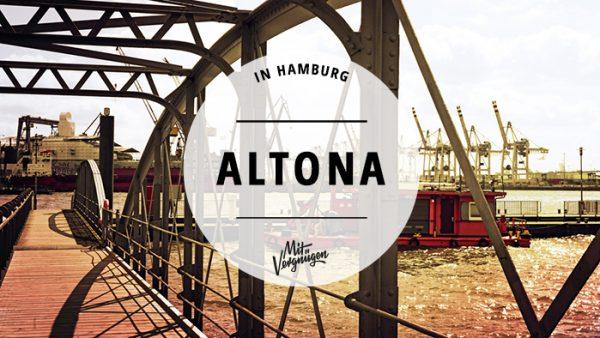Altona Hamburg Tipps
