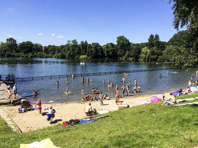 Tonndorf Orte Hoch 3