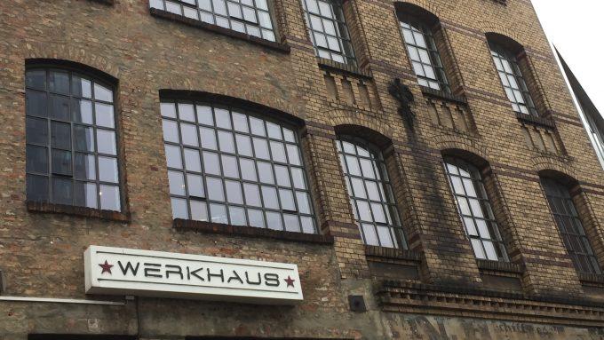 11 Tolle Orte Rund Um Die Große Elbstraße Mit Vergnügen Hamburg
