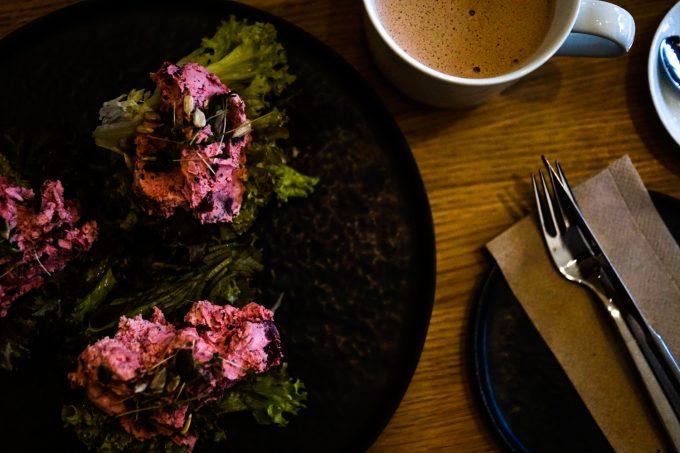 geiler kaffee stullen und kuchen das balzundbalz in hoheluft