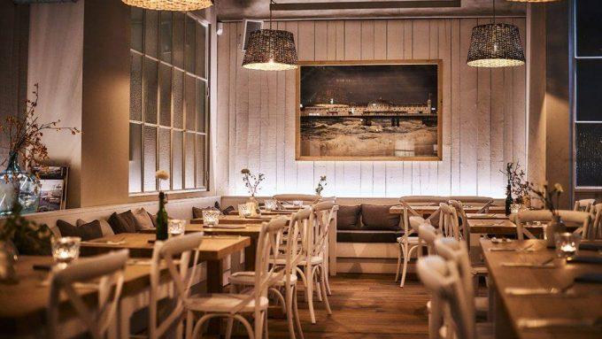 11 hamburger promi restaurants mit vergn gen hamburg. Black Bedroom Furniture Sets. Home Design Ideas