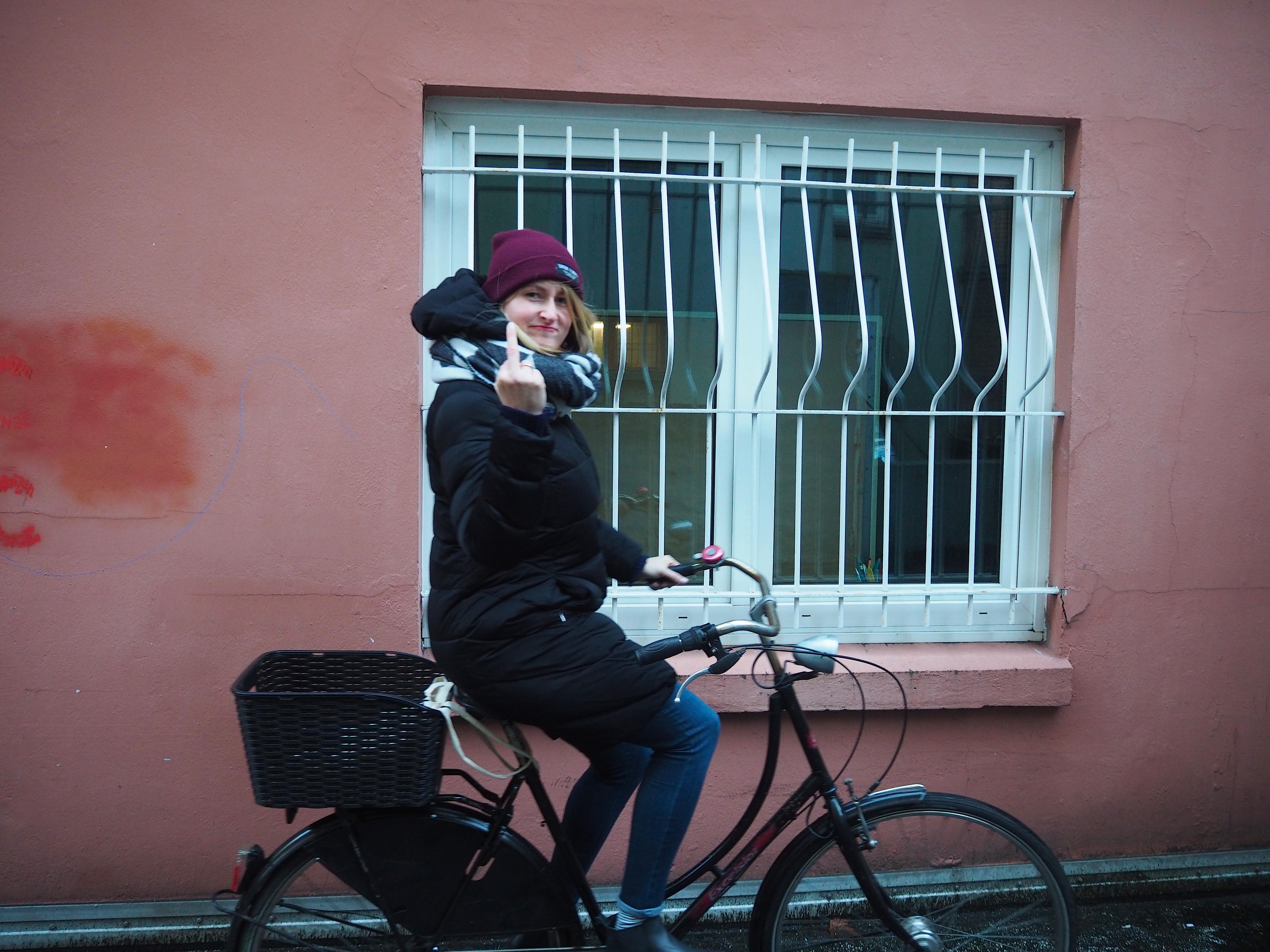 11 gr nde warum fahrradfahren in hamburg die h lle ist mit vergn gen hamburg. Black Bedroom Furniture Sets. Home Design Ideas