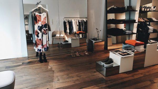 Beliebte skandinavische Interior- und Lifestyle-Produkte shoppen im ...