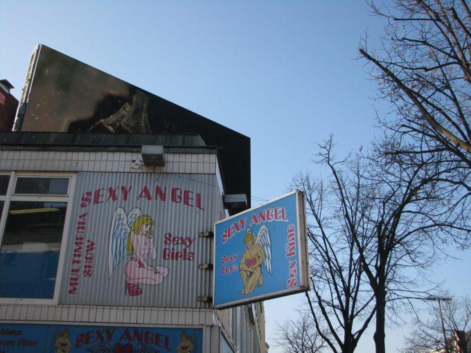 sexkino hamburg erotik markt münchen