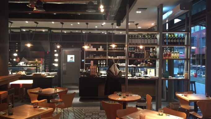 11 Gute Bars östlich Der Alster Mit Vergnügen Hamburg